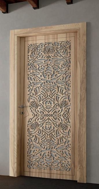 Testate letto in legno antiche ~ Decora la tua vita