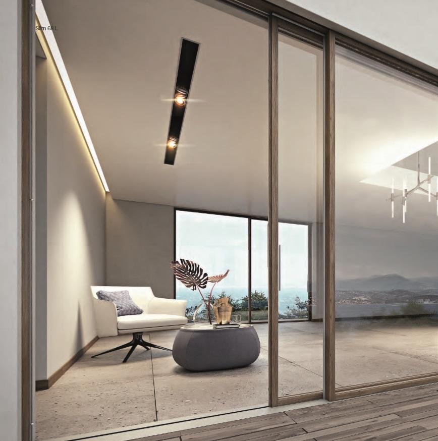 Finestre e serramenti in legno alluminio e pvc franchi - Porta finestra scorrevole esterna ...