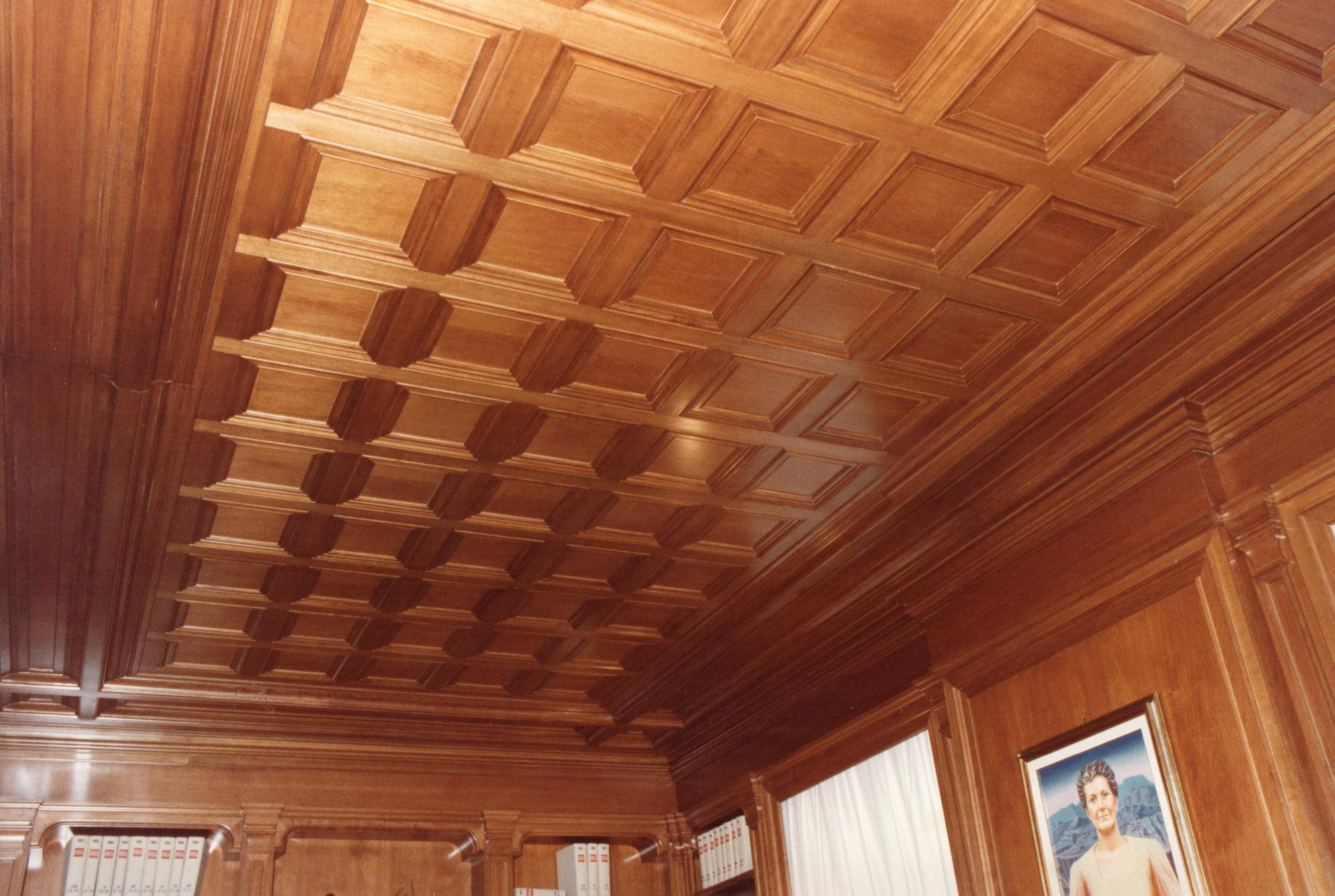Soffitto In Legno Lamellare : Soffitto in legno lamellare fabulous cool soffitto legno