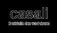 CASALI - il cristallo