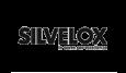SILVELOX - Porte